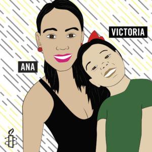 Ana and Victoria 1000 x 1000
